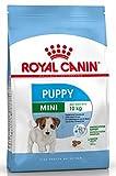 Royal Canin - Royal Canin Mini Junior Contenances : 800 g