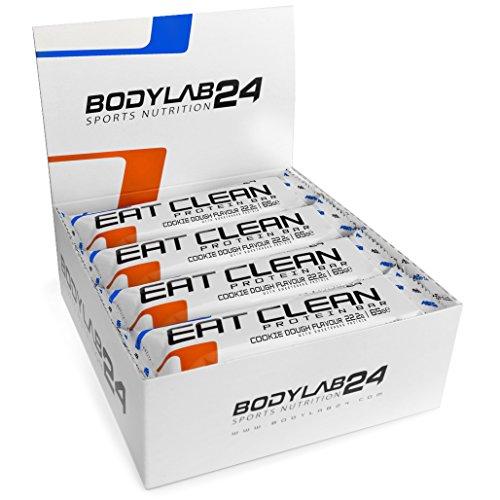 Bodylab24 Eat Clean Bar