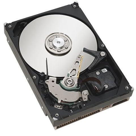 Fujitsu MHY2060BH 6,3cm 60Go SATA 5400tr/min disque dur