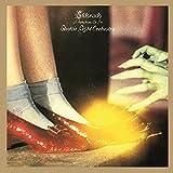 Eldorado (Limited Edition Clear Vinyl) [VINYL]