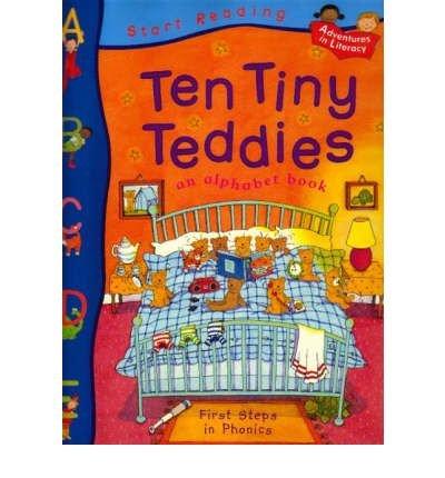 ten-tiny-teddies-author-ruth-thomson-aug-2000