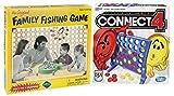 Maven Gifts: Super Board Game Bundle The...