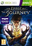 Fable: The Journey (richiede sensore Kinect)