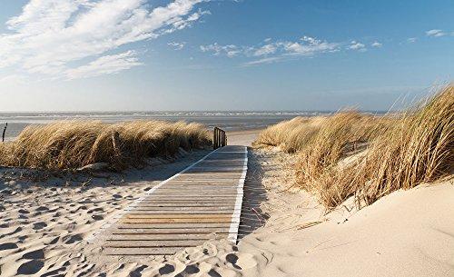 fotomurale-foto-wallpaper-carta-da-parati-foto-acqua-di-mare-del-mare-del-nord-del-mar-baltico-1020-