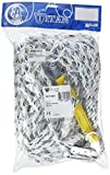 Honeywell 1011191 Miller Automatic Rope Grab 12 mm, Anchorage 20 m