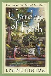 Garden of Faith: A Novel by Lynne Hinton (2002-04-01)