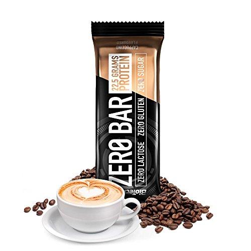 20-x-zero-bar-50-g-cappuccino