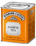 Windsor Castle Jasmine Tea, 125 g
