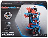 Fischertechnik Baukastenset 542132 Kugel Rolling Starter