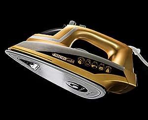 Oro Di Phoenix Ferro Con Built In Generatore Vapore