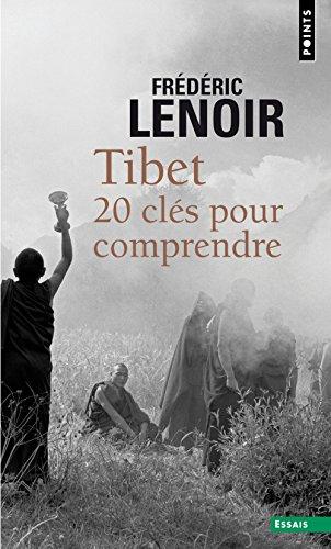 tibet-20-cls-pour-comprendre