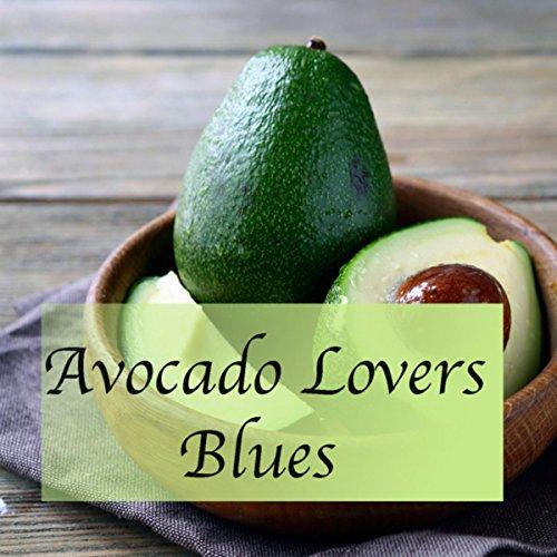 avocado-lovers-blues