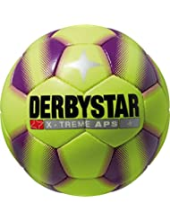 Derbystar X-Treme APS Edition football