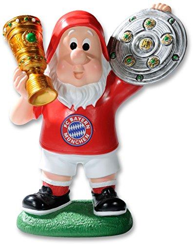 FC Bayern München 17942