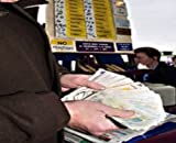 The Secret Seven Horse Racing System