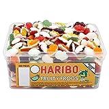 Haribo Fruity rane 300pezzi