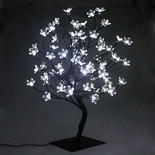 pms-arbre-lumineux-90-led-fleurs-pour-noel-pour-la-maison-vacances-mariages-anniversaire-nouvel-an-f