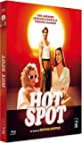 Hot Spot [Blu-ray]
