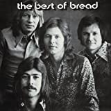 Bread Cd