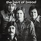 Best Of Bread