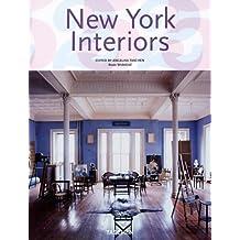 New York Interiors: 25 Jahre TASCHEN