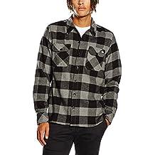 Dickies Sacramento, Camisa para Hombre