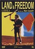 Land Freedom kostenlos online stream