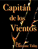 Capitán de los Vientos (Novels for learning foreign languages nº 4) (Spanish Edition)