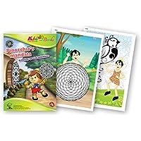 Suchergebnis Auf Amazon De Für Malbücher Und Hefte Mandalas