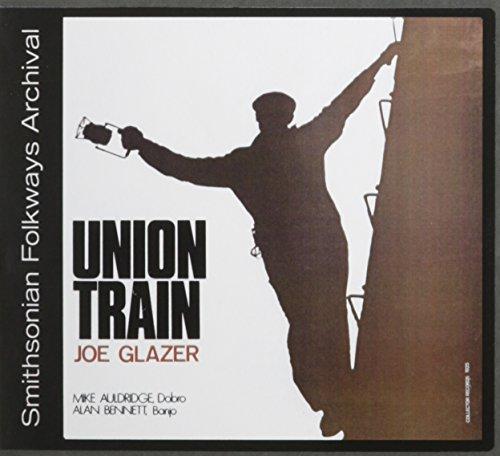 union-train