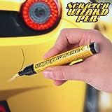 Générique–Feutre Scratch Wizard Pen de remplissage pour araã ± azos