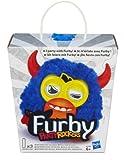 Furby Party Rockeros