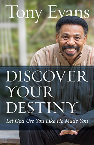 discover-your-destiny-let-god-use-you-like-he-made-you-english-edition