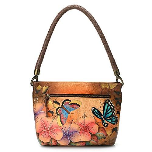 anuschka-sac-pour-femme-a-porter-a-lepaule-multicolore-animal-hibiscus