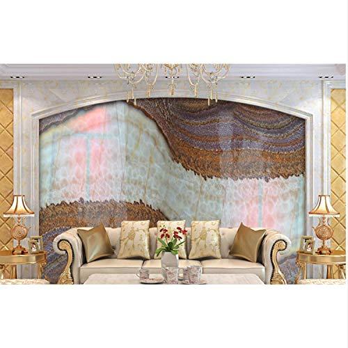 Hd-Foto-Tapeten Für Wohnzimmer Im Chinesischen Stil Tapete Für Wohnzimmer Schlafzimmer Tv Dekor Wandaufkleber 3D Wandbilder 400X280Cm (Wohnzimmer Orientalischen Im Stil Dekor)