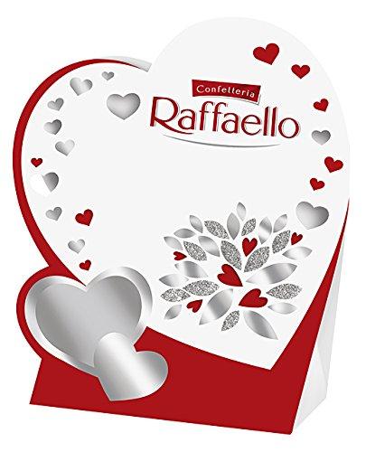 ferrero-raffaello-corazon-del-amor-40g