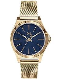 Reloj Mark Maddox para Mujer MM7102-57