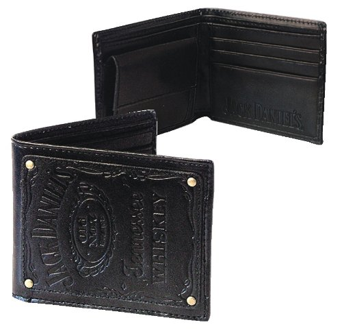 jack-daniels-geldbeutel-leather-patch