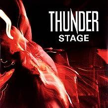 Stage [VINYL]