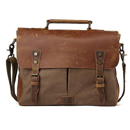 tiding-mens-vintage-canvas-cotton-genuine-leather-leisure-casual-school-outdoor-travel-satchel-hobo-