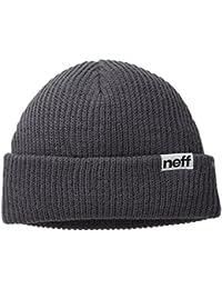 Neff Mütze Fold