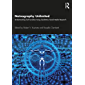 Netnography Unlimited: Understanding Technoculture using Qualitative Social Media Research