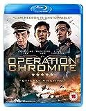Operation Chromite [Blu-ray]