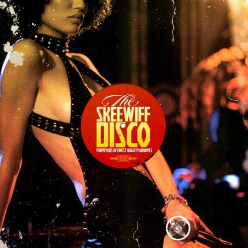 The Skeewiff Disco