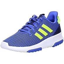 Suchergebnis auf für: adidas neon schuhe