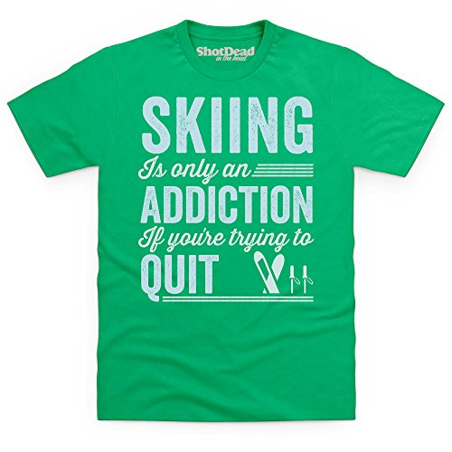 e22733dc8ea Funny snowboarding shirts gifts the best Amazon price in SaveMoney.es