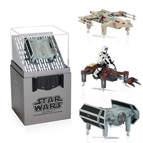 Lego Star Wars 50 generaresiduos 4081 gris con horizontal ojal//soporte lámparas nuevo