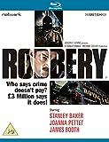 Robbery [Blu-ray]