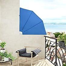 suchergebnis auf f r balkonf cher ohne bohren. Black Bedroom Furniture Sets. Home Design Ideas