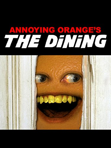 annoying-orange-the-dining